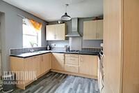 Kitchen / Diner  10ft 0ins x 15ft 3ins (3.05m x 4.65m)