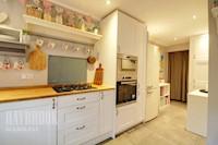 Kitchen / Diner 12ft .01ins x 10ft .10ins (3.66m x 3.05m)