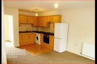 Open Plan Living / Kitchen 6.20m x 4.14m