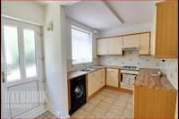 Kitchen / Diner 4.44m x 2.46m (14ft  7ins x 8ft  1ins)