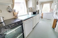 Kitchen  6ft 0ins x 16ft 0ins (1.83m x 4.88m)