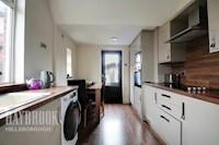 Kitchen 3.699 x 2.578 (12ft 2ins x 8ft 5ins)