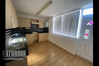 Dining Kitchen 13ft 4ins x 8ft 10ins
