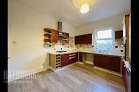 Kitchen / Diner 13ft 1ins x 12ft 4ins (3.99m x 3.78m)