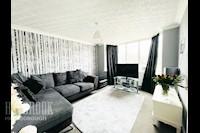 Living Room 11ft 4ins x 10ft 9ins (3.46m x 3.3m)
