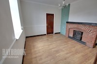 Dining Room 13ft .03ins x 11ft .02ins (3.96m x 3.35m)