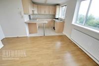 Living/Kitchen 20ft .00ins x 8ft .10ins (6.10m x 2.44m)