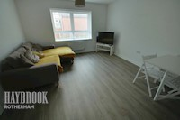 Open Plan Living/Dining/Kitchen 17ft 8ins x 12ft 3ins