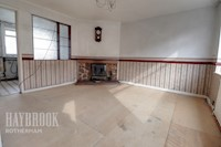 Dining Kitchen 15ft 0ins x 8ft 9ins