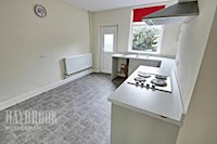 Dining Kitchen 13ft 4ins x 11ft 7ins