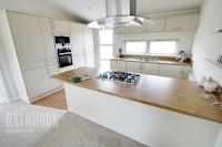Kitchen / Diner  19ft 1ins x 13ft 3ins (5.82m x 4.04m)