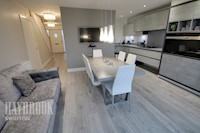 Lounge  14ft 3ins x 11ft 6ins (4.34m x 3.51m)