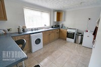 Dining Kitchen 13ft 6ins x 8ft 11ins
