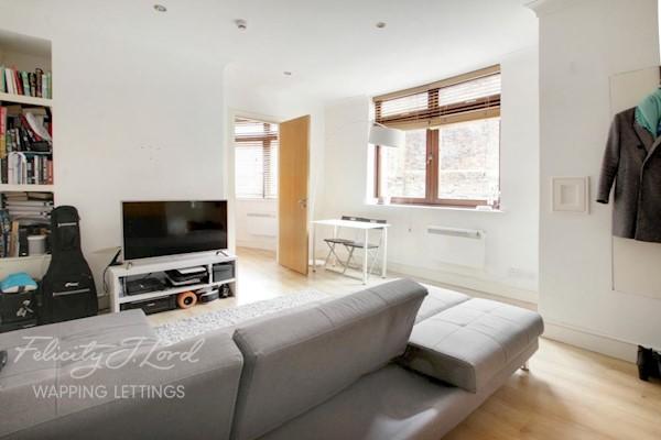 4th Floor, WeWork, 30 Churchill Pl, London E14 5RE, UK - Source: Felicity J Lord